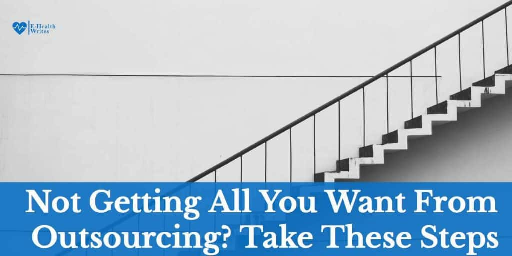 Skip the hazards of outsourcing with tips and suggestions